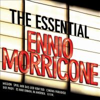 The Essential Ennio Morricone
