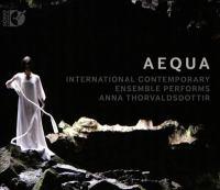 Aequa