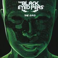 The E.N.D