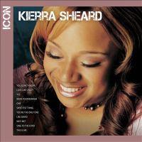 Kierra Sheard