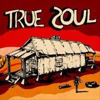 True Soul