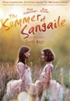 Summer of Sangailė