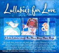 Lullabies for Love