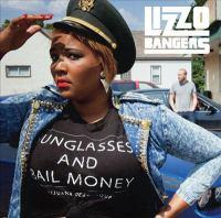 Lizzobangers