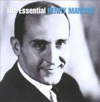 The Essential Henry Mancini