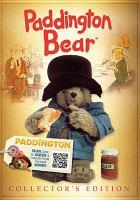 Paddington Bear : the complete classic series.