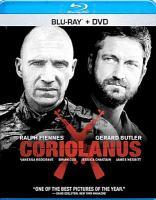 Coriolanus [videorecording]