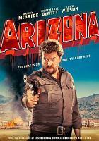 Arizona [videorecording]