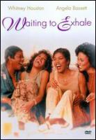 Waiting to exhale [videorecording]