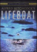 Lifeboat [videorecording]