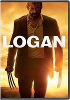 Logan [videorecording]