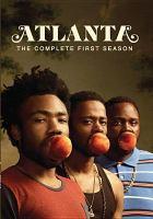 Atlanta. The complete first season [videorecording]