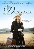 The dressmaker [videorecording]