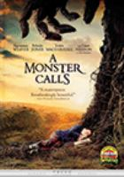 A monster calls [videorecording]