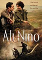 Ali & Nino [videorecording]