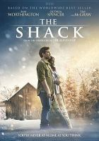 The shack [videorecording]