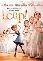Leap! [videorecording]