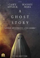 A ghost story [videorecording]