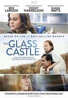The glass castle [videorecording]