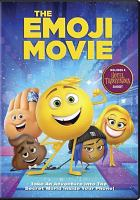 The emoji movie [videorecording]