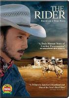 The rider [videorecording]