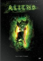 Aliens [videorecording (DVD)]