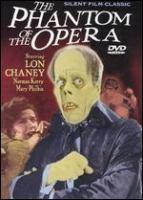 The phantom of the opera [videorecording]