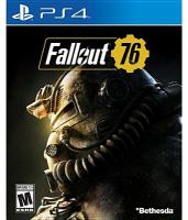 Fallout 76 [electronic resource]