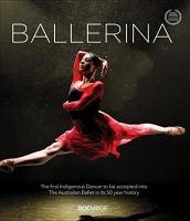 Ballerina [videorecording]