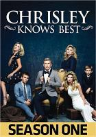 Chrisley knows best. Season one [videorecording]