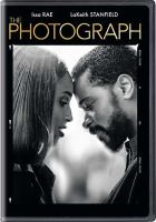 The photograph [videorecording]