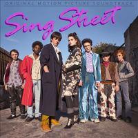 Sing Street [sound recording].