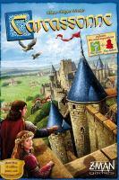 Carcassonne [game]