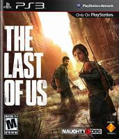 The last of us [electronic resource]