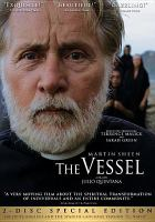 The vessel [videorecording]