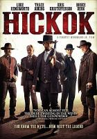 Hickok [videorecording]