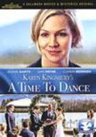 A time to dance [videorecording].