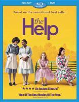 The help [videorecording]