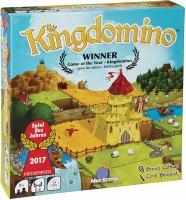 Kingdomino [game]