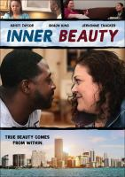 Inner beauty [videorecording]