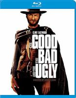 The good, the bad and the ugly [videorecording]