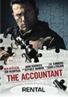 The accountant [videorecording]