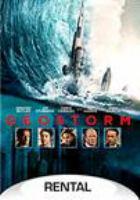 Geostorm [videorecording]