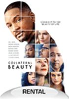 Collateral beauty [videorecording]
