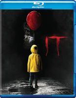 It [videorecording]