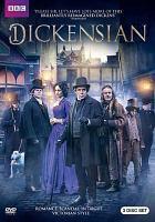 Dickensian [videorecording]
