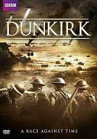 Dunkirk [videorecording]