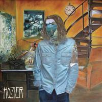 Hozier [sound recording]