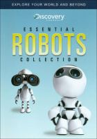 Essential Robots Collection