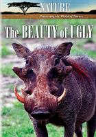 The Beauty of Ugly